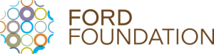 ford-foundation